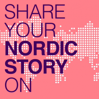 Campaign video: Traces of North The Nordics